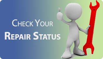 Repair Status