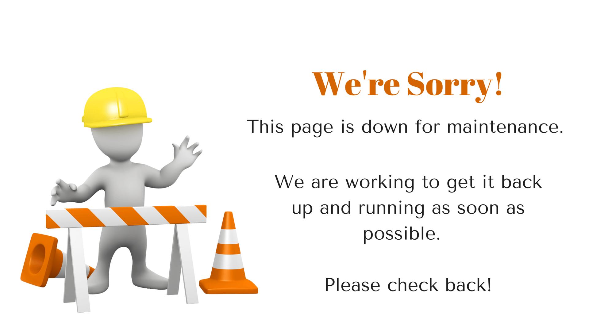 maintenance-min